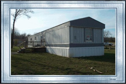 Sunshine Homes Mobile Home National Multi List The Largest