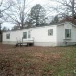Sunshine Mobile Home For Sale Benton