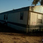 Sunshine Mobile Home For Sale Junction City