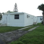 Sunshine Mobile Homes Prices