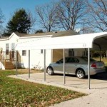 Sunshine Presidential Mobile Home For Sale Rogersville