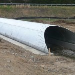 Superior Drainage Products Our Projects