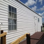 Superior Mobile Homes For Sale Southeast Louisiana