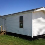 Superior Singlewde Mobile Home Oklahoma For Sale Enid