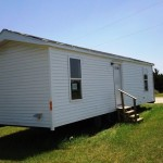 Superior Singlewide Mobile Home Oklahoma For Sale Tulsa