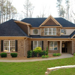 Sustainable Homes Awesome Green Source Greenhomestrianglecom