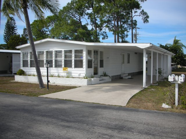 Swan Lake Village Resort Manufactured Homes Pre Owned New