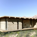 Swissline Design Products Modular Timber Eco Homes Aar