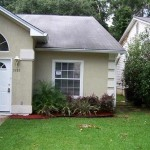 Tallahassee Florida For Sale Owner Homes Fsbo