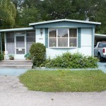 Tampa Mobile Home For Sale Owner Florida