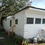 Tampa Mobile Home Park Rentals Homes For Rent