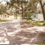 Tangletree Mhp For Sale Owner Mobile Home Park