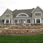 Tcd Homes Green Bay And Depere Full Service Custom Home Builder