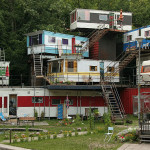 Tennessee Trailer Park Penthouse Virginia Lord Real Estate Blog