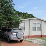 Ter Miami Gardens Home For Sale Yahoo Homes