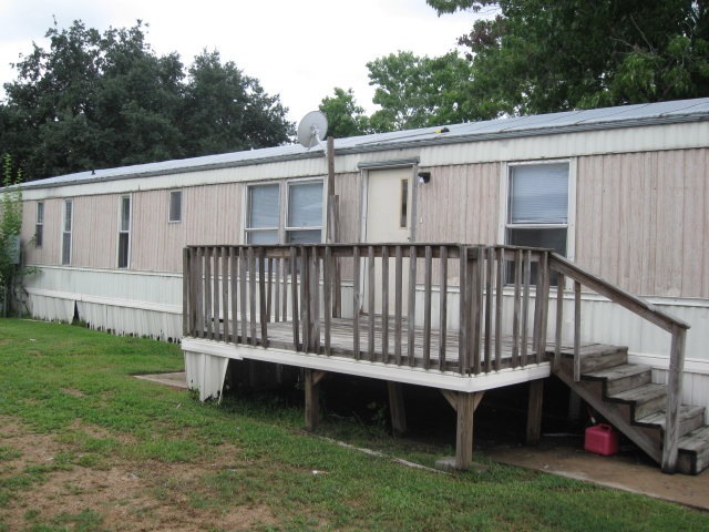 Testimonials From Mobile Home Buyers Mystic Realty