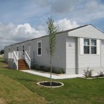 Texas Manufactured Homes For Sale Austin Mobile