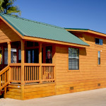 Texas Manufactured Homes Modular And Mobile Titan