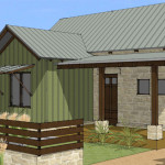 Texas Modular Home Builders