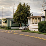 Than The Gta Twin Pines Trailer Park Torontolife