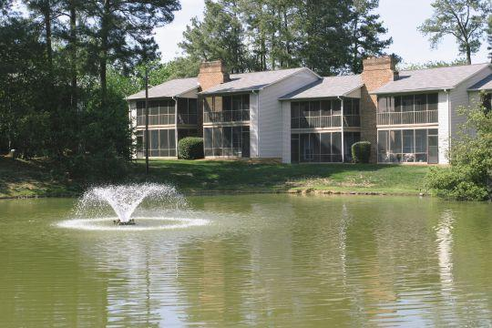 The Apartments For Rent Raleigh Apartment Finder
