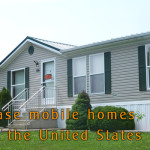 The Cost Moving Manufactured Home Secret That
