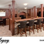 The Entire Gallery For Legacy Mobile Homes Dealer Tyler Texas