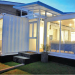 The First Ever Contemporary Mobile Home Sri Lanka Architect