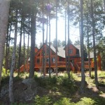 The Folsom Realty Group Property For Sale Moosehead Lake