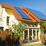 The Guide Building Green Addition Onto Your Home