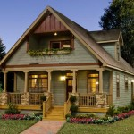 The Highland Modular Home Plan Manufactured Floor Plans