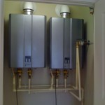 The Hot Water Heater Large Design Ohua