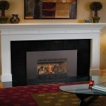The How Choose Prefab Fireplace For Decoration