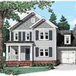 The Independence Modular Home Manufacturer Ritz Craft Homes