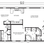 The Jasper Modular Home Floor Plan Jacobsen Homes