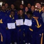 The Lady Tigers Are Lake Charles For Friday Game Mcneese