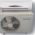 The Lowest Priced Air Con Units Costa Blanca