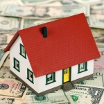 The Micro Business Home Equity Loan Crunch