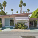 The Mini Mobile Home Trailers Palm Springs Curbed