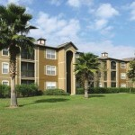 The Paddock Club Brandon Apartments For Rent