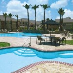 The Palms Apartments For Rent Midland Apartment