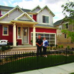 The Parade Best Value Oakwood New Yampa Green Valley Ranch