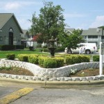 The Plantation Greenville Apartments For Rent