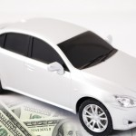 The Pros And Cons Auto Title Loans