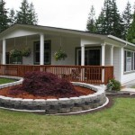 The Smart Choice For Replacing Your Warn Out Mobile Home Skirting