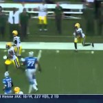 The Ultimate Green Bay Packers Highlights Football League Latest