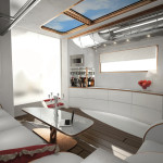 The Ultimate Luxury Mobile Home Elemment Palazzo Idesignarch
