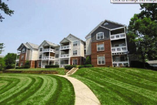 The Village Apartments For Rent Raleigh Apartment