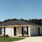 The Woodlands Apartments For Rent Opelika Apartment