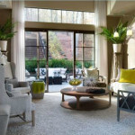Their Fifth Annual Green Home Giveaway Hgtv Will Award One Lucky